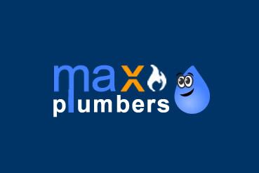 (c) Maxplumbers.co.uk