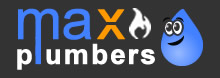 Max Plumbers Farnborough